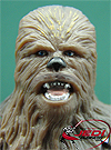 Chewbacca Rebel Heroes Movie Heroes Series