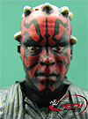 Darth Maul, Emergence Of The Sith figure