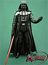 Darth Vader, Bespin Battle figure