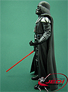 Darth Vader Bespin Battle Movie Heroes Series