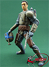 Jango Fett Geonosis Arena Battle Movie Heroes Series