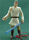 Obi-Wan Kenobi, With Multi Troop Transport figure
