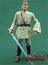 Obi-Wan Kenobi, Grappling Hook Launcher figure