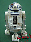 R2-D2, The Phantom Menace figure
