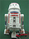 R5-D8 Yavin Pilot Pack Movie Heroes Series