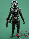 Mauler Mithel Yavin Pilot Pack Movie Heroes Series