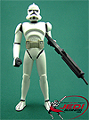 Clone Trooper, Commemorative DVD 3-Pack 2005 Set #2 figure