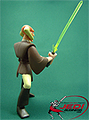 Saesee Tiin Commemorative DVD 3-Pack 2005 Set #2 Tartakovsky Clone Wars (Animated)