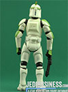 Clone Trooper Sergeant Troop Builder 4-pack Ranked Clean Armor Original Trilogy Collection
