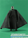 Darth Vader The Empire Strikes Back Original Trilogy Collection
