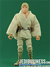 Luke Skywalker, Episode 4: A New Hope figure