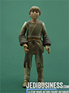 Anakin Skywalker, Jedi Council Set #3 figure