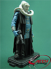 Bib Fortuna Return Of The Jedi Original Trilogy Collection