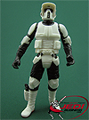 Biker Scout Review