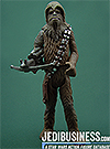 Chewbacca, Commemorative TESB 3-Pack figure