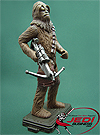 Chewbacca The Empire Strikes Back Original Trilogy Collection