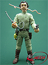Dannik Jerriko, Cantina Encounter figure