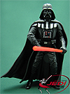 Darth Vader Review