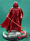 Darth Vader, Holiday Edition 2005 figure