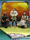 Eeth Koth Jedi Council Set #2 Original Trilogy Collection