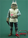 Feltipern Trevagg, Cantina Encounter figure