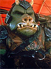 Gamorrean Guard Return Of The Jedi Original Trilogy Collection