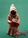 Jawa, Holiday Edition 2004 (McQuarrie) figure