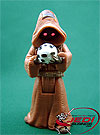 Jawa Holiday Edition 2004 (McQuarrie) Original Trilogy Collection