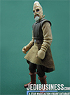 Ki-Adi Mundi Jedi Council Set #1 Original Trilogy Collection