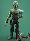 Myo, Cantina Encounter figure