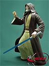 Obi-Wan Kenobi Mos Eisley Cantina Screen Scene #2 Original Trilogy Collection
