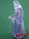 Palpatine (Darth Sidious) Holographic Original Trilogy Collection