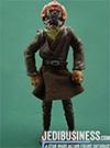 Plo Koon, Jedi Council Set #2 figure