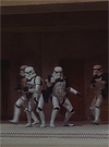 Sandtrooper, Tatooine Search figure