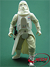 Snowtrooper Commander The Empire Strikes Back Original Trilogy Collection