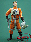 Wedge Antilles, Star Wars figure