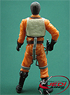 Wedge Antilles Star Wars Original Trilogy Collection