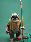 Wicket, Endor Ambush 5-pack figure