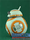 BB-8 2-Pack #2 With Poe Dameron Star Wars Resistance