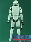 Stormtrooper, Star Wars Resistance figure