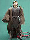 Anakin Skywalker, Anakin Skywalker to Darth Vader figure