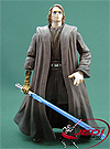 Anakin Skywalker, Slashing Attack! figure