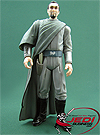 Bail Organa Republic Senator Revenge Of The Sith Collection