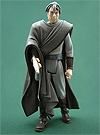 Captain Antilles, Senate Security figure