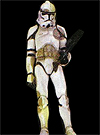 Clone Trooper Clone Trooper 3-pack Revenge Of The Sith Collection