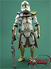 Clone Trooper, Clone Trooper to Stormtrooper Set 1 figure