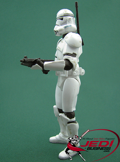 Clone Trooper (ROTS)