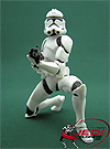 Clone Trooper, Clone Trooper 3-pack figure