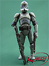 Covert Ops Clone Trooper, StarWarsShop.com exclusive figure