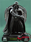 Darth Vader, Celebration III figure